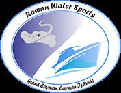 Rowan Water Sports